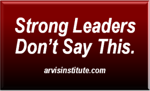 strongleaderphrases